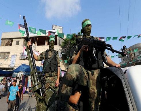"""كتائب """"القسام"""" تضع شرطا لتقديم معلومات حول مصير الجنود الإسرائيليين"""