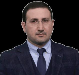 """سوريا.. حلول """"الرئيس"""" الناجعة"""