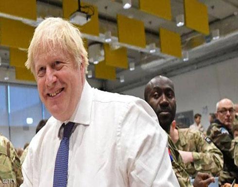 """بريطانيا تستعد لمنح تأشيرات """"متميزة"""""""