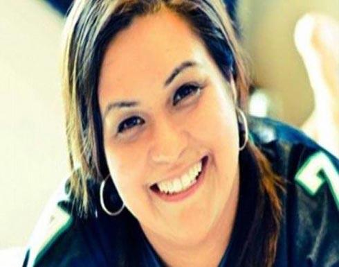 أمّ توفيت بعد مشاركتها في دراسة طبية من دون علمها!