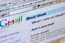 """رئيس غوغل يكشف """"قواعد الإيميل"""" التسع"""