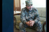 مقتل قائد عمليات الرضوان بحزب الله في كمين لتنظيم الدولة شرق حمص ( صور )