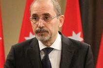 وزير الخارجية الاردني الصفدي: إعلان نتنياهو بضم وادي الأردن المحتل هو قتل للجهود السلمية