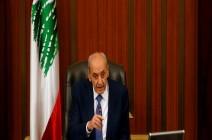 لبنان.. بري يهدد بتعليق تمثيله في الحكومة ما لم تتحرك لإعادة المغتربين العالقين في الخارج