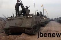 إسرائيل تحذر إيران من استمرار إقامة مصانع أسلحة لحزب الله بلبنان