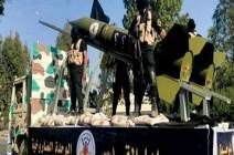 الجهاد تناكف حماس ومخاوف من قصف اسرائيل عشية الانتخابات