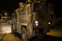 """مقتل جندي تركي متأثرا بجراح أصيب بها في """"إدلب"""""""