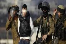 """هيئة فلسطينية: جريمة قتل أسير بعد ساعات من اعتقاله """"إعدام متعمد"""""""