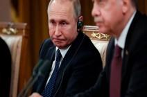 مباحثات تركية روسية حول تصعيد شمال سوريا.. موسكو تشترط