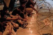 مسؤول عشائري عراقي: أكثر من 44 ميليشيا مسلحة تحتل صلاح الدين