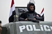 """مقتل 16 """"إرهابيا"""" في مدينة العريش المصرية بشمال سينا"""