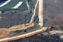 خرق إسرائيلي جديد للأجواء اللبنانية