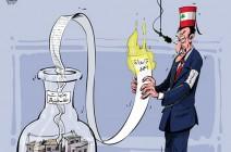 خطة مكافحة العمالة الأجنبية في لبنان تطال اللاجئين الفلسطينيين