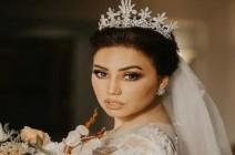 شاهدوا.. إعلامية مصرية تصدم المتابعين بصورة من داخل غرفة النوم ليلة زفافها