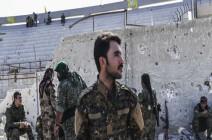 محادثات جديدة بين 'سورية الديمقراطية' ودمشق