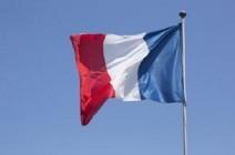 فرنسا تؤكد تضامنها مع الأردن في مواجهة الإرهاب