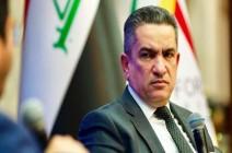 الزرفي يحدد أولويات حكومته.. أبرزها انتخابات مبكرة بالعراق