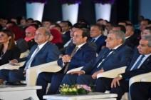 """مصر.. السيسي يتعهد بـ""""عفو رئاسي"""""""