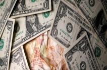 تركيا تحقق فائضا في الميزانية