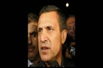 الرئاسة الفلسطينية: التسميات الأمريكية لن تغير حقيقة الاحتلال
