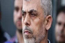 """السنوار: لا يوجد أي اتفاق جديد بين """"حماس"""" وإسرائيل"""