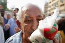 مصر تؤكد نجاح الحملة الأمنية ضد مصانع السكر
