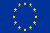 شاهد: بسبب أزمة كورونا.. إيطاليون يحرقون علم الاتحاد الأوروبي