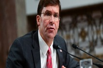 مجلس الشيوخ الأميركي يقر تعيين مارك إسبر وزيرا للدفاع