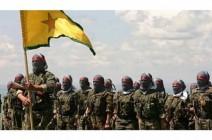 أمريكا ستعتمد على الوحدات الكردية في معركة الرقة بدلاً من تركيا.. وفرنسا تتوقع بدء الاقتحام خلال أيام