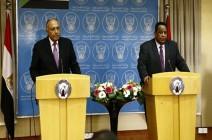 التوترات السياسية ترهن مصير التبادل التجاري بين مصر والسودان