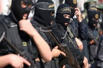 الجهاد الإسلامي تؤكد وقوفها الكامل مع سوريا وتدين الغارات الإسرائيلية عليها
