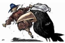 الحوثي والامم المتحدة