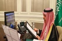 السعودية: إيران تشكل خطرا كبيرا على مستقبل سوريا