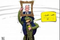محور الممانعة يدعم نتنياهو في الانتخابات الإسرائيلية