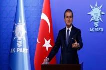 تركيا : النظام السوري خرق وقف إطلاق النار في إدلب 20 ألف مرة