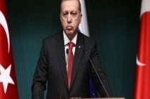 أردوغان يهدد بغداد: سنرسل قواتنا في أي لحظة