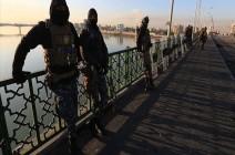 """الجيش العراقي: مقتل 39 من مسلحي """"داعش"""" بينهم قياديان"""