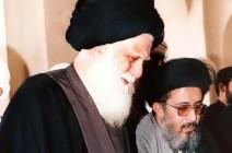 من هو أحمد الصدر الذي تصدر واجهة التيار الصدري مؤخرا؟ (صور)