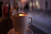 اكتشاف جديد لأهمية القهوة.. علاج لهذا المرض!