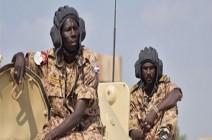 السودان وإثيوبيا توقعان اتفاقاً لنشر قوات مشتركة على الحدود