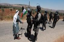 منذ فجر الجمعة.. شهيدة فلسطينية و85 مصابا بالضفة (محصلة)
