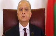 وزير الخارجية العراقي: نحن لا نوزع الأموال الحكومية على المواطنين في الخارج ولسنا مخولين