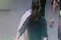 فرنسا.. الصورة الأولى للمشتبه به في تفجير ليون