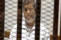مصر.. بماذا وصفت أسرة الرئيس السابق محمد مرسي وضع اعتقاله في محبسه؟ ـ (تغريدة)