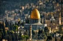 """عضو كنيست  : """" المستوطنات وغور الأردن والقدس موحدة"""""""
