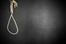 الأردن:- شاب يحاول الانتحار في إربد وحالته سيئة