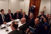 نفوذ الجنرالات قد يُحدث تحولا بسياسة أميركا الخارجية