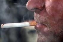 عندما تقلع عن التدخين.. احذر من شيء خطير