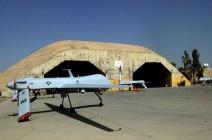 """""""رويترز"""": سقوط قذيفتين على قاعدة بلد الجوية العراقية دون إصابات"""