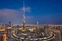 دبي: سياسة جديدة لتأسيس الشركات الحكومية